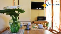 Holiday Apartment to rent  in Sorrento centre - 2 Bedrooms - Sleeps 4